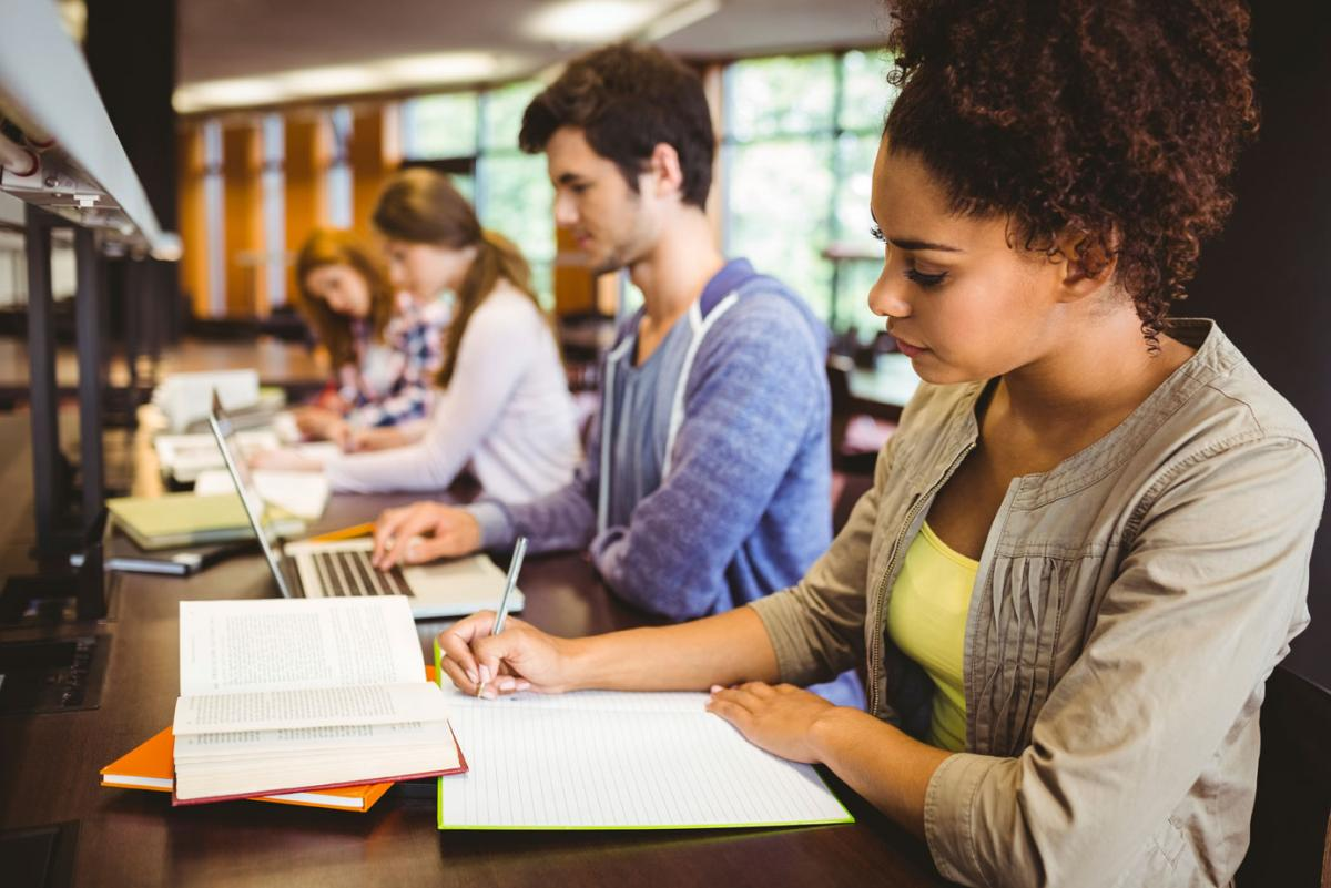 writing essays at university a guide for students by students Although we have endeavored to explain everything that goes into effective essay writing in as essay writing sample essays students world-class.