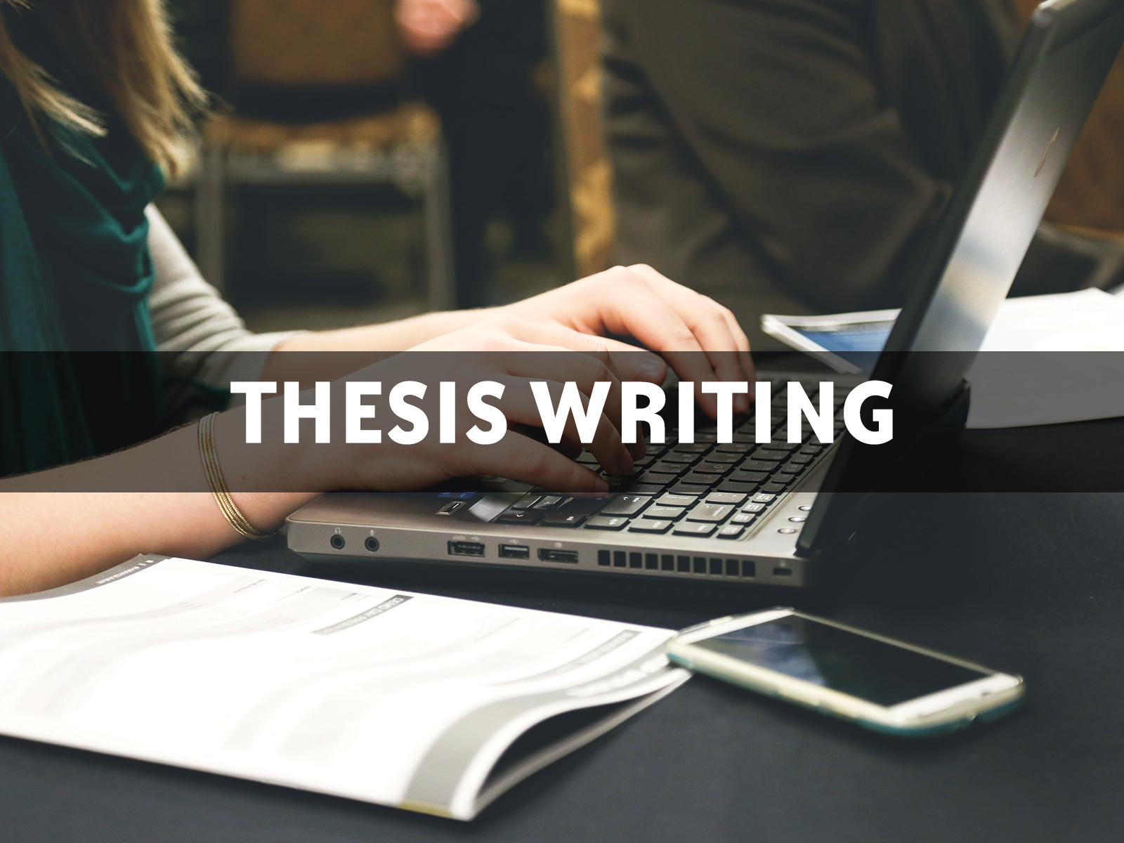 thesis writings How to write a thesis statement whether you're writing a short essay or a doctoral dissertation, your thesis statement can be.